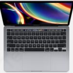 review macbook pro 13 inch telotech apple news 2020 02