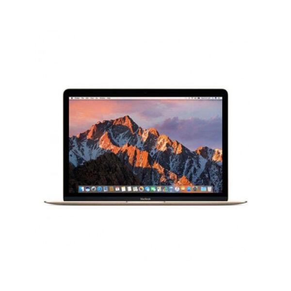 لپ تاپ apple macbook mrqn2 2017