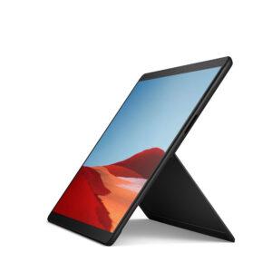 Surface Pro X LTE 16GB 512GB - تبلت مایکروسافت ظرفیت 512 گیگابایت