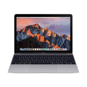 Apple MacBook MNYF2 2017 - مک بوک پرو MNYF2
