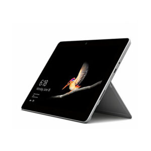 Surface Go 265GB 8GB LTE - تبلت مایکروسافت ظرفیت ۲۵۶ گیگابایت