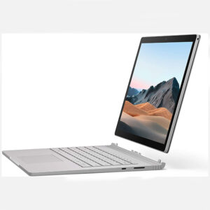 Surface Book 3 256GB 16GB/i7 – لپ تاپ مایکروسافت ۱۵اینچ ۲۵۶گیگابایت