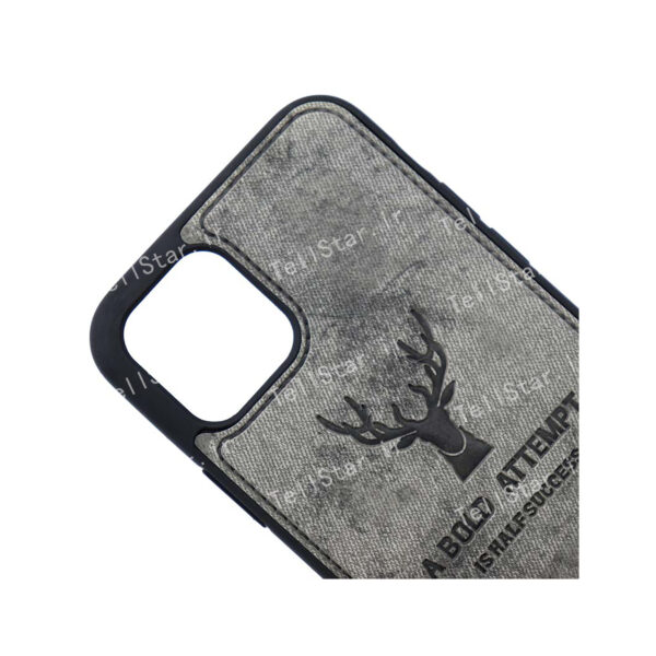 Cover Case For iPhone 11 Pro 5 2