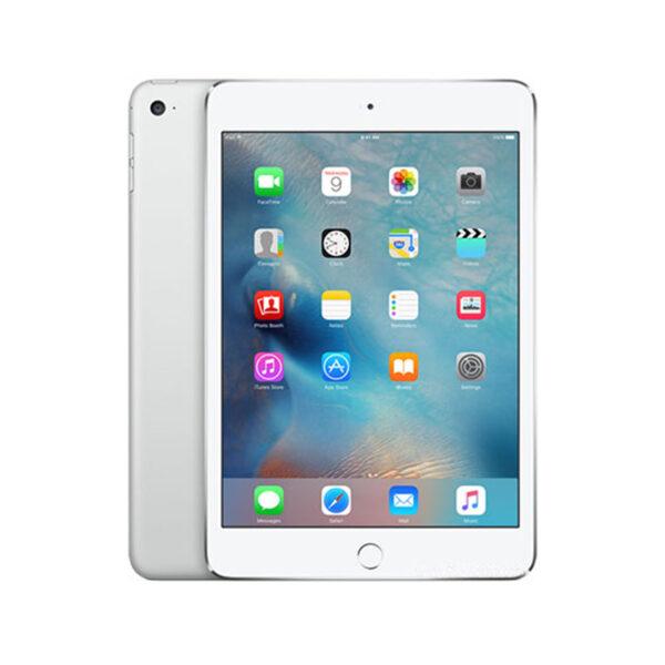 apple ipad mini 4 0