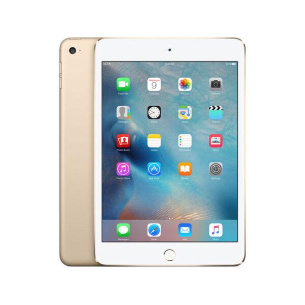 apple ipad mini 4 4
