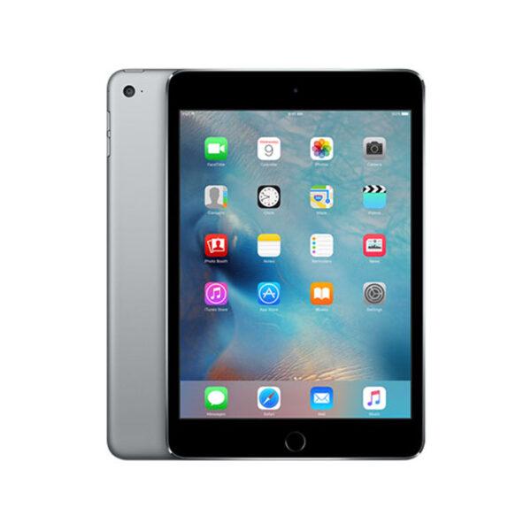apple ipad mini 4 5