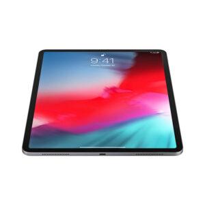Apple iPad Pro 2018 11 inch 4G 256G -تبلت اپل آیپد پرو ۱۱