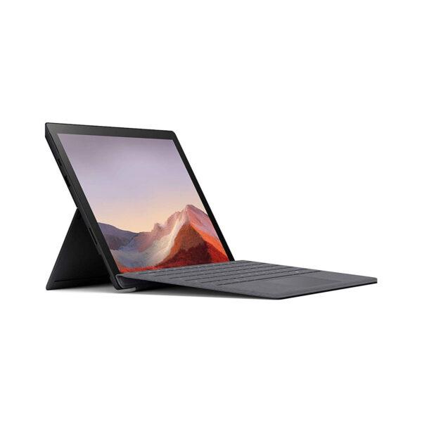 csm Microsoft Surface Pro Silver 3c7baceddb 1