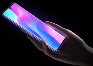 Xiaomi Mi Note 10 Lite 64G - گوشی شیائومی ردمی نوت ۱۰ لایت