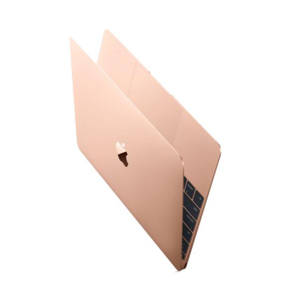 macbook 12 256gb 1 2ghz auriu 10059955 2 1560510092
