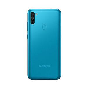 Samsung Galaxy M11 32G - گوشی سامسونگ ام ۱۱
