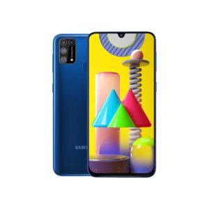 Samsung Galaxy M31 128G - گوشی سامسونگ ام ۳۱