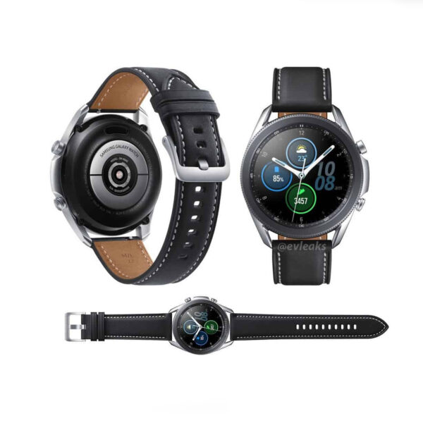 watch3 1