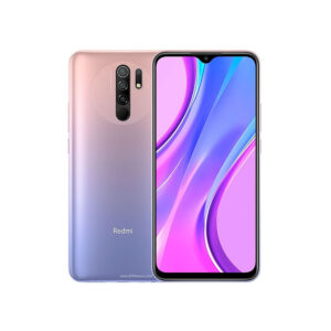 Xiaomi Redmi 9 64GB - گوشی شیائومی ردمی 9