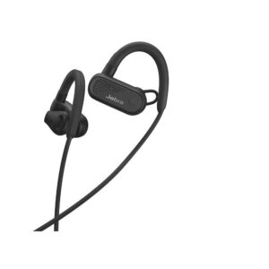 Jabra Elite Active 45e - هدست بلوتوثی جبرا Elite Active 45e