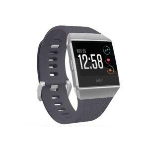 Fitbit Ionic - ساعت هوشمند فیت بیت Ionic