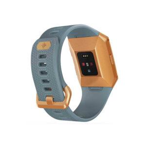 Fitbit Ionic – ساعت هوشمند فیت بیت Ionic