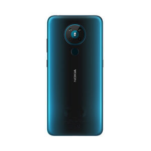 Nokia 5.3 64GB – گوشی موبایل نوکیا ۵٫۳