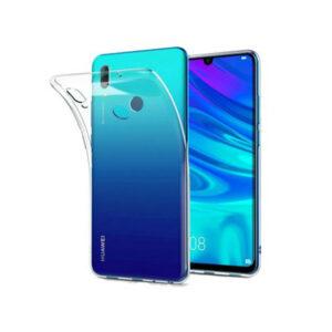 قاب ژله ای هواوی Huawei Y7 Prime COCO Clear Jelly