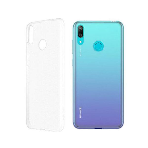 Buy Price Huawei Y7 2019 Y7 Prime 02