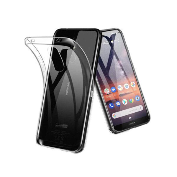 Buy Price Nokia 3 2 02