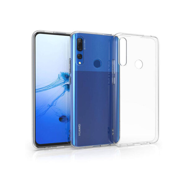 Jelly Cover for Huawei Y9 Prime 02