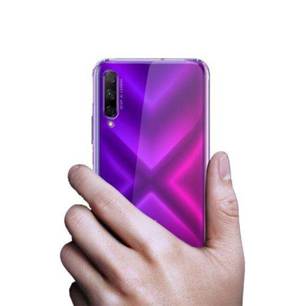 Jelly Cover for Huawei Y9s 02