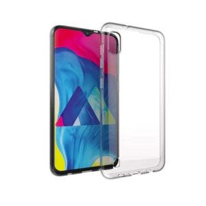 قاب ژله ای سامسونگ Samsung Galaxy A10 COCO Clear Jelly