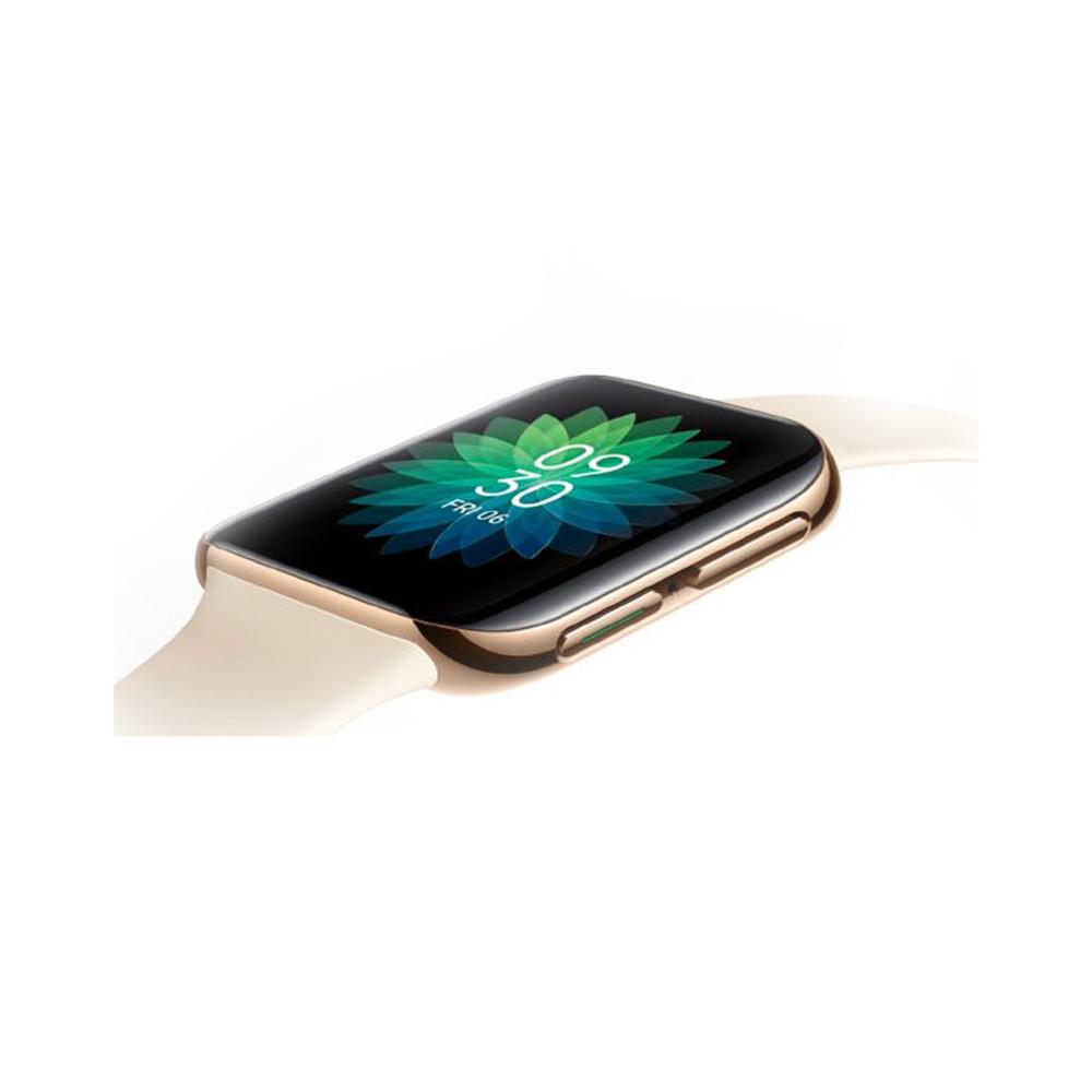 Oppo Smartwatch 2048x1152 082791196a388c69 620x349 1