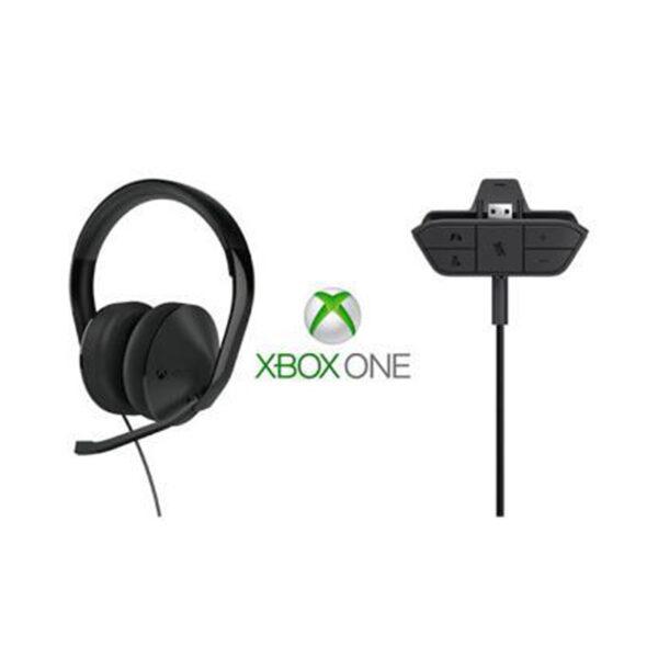 headset xbox org 01
