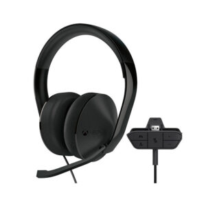 headset xbox org 03
