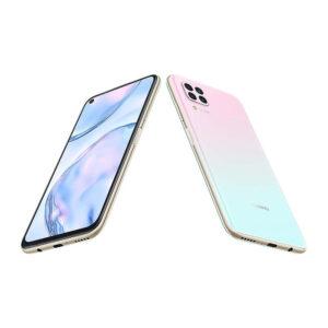 Huawei nova 7i 128G - گوشی موبایل نوا ۷ آی