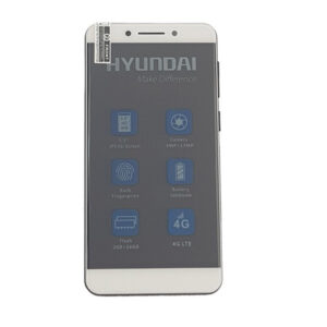 Hyundai Seoul X 16GB – گوشی هیوندای Seoul X