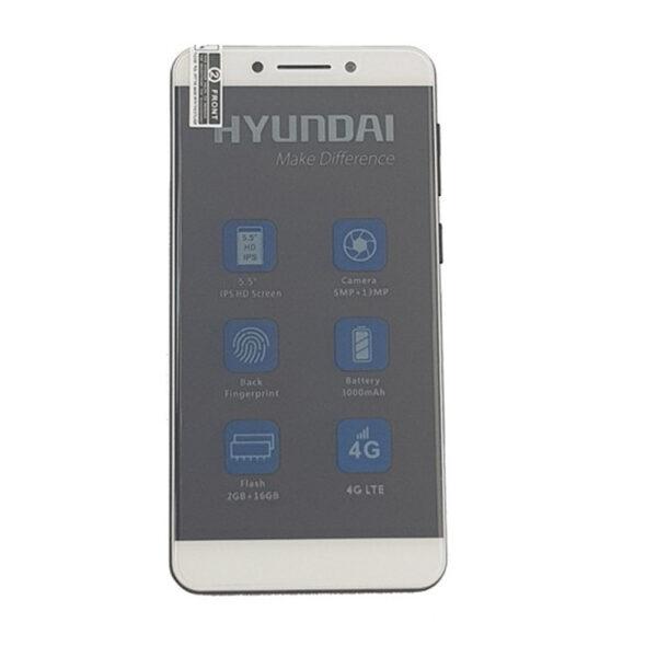 hyundai seoul x dual sim mobile phone 1