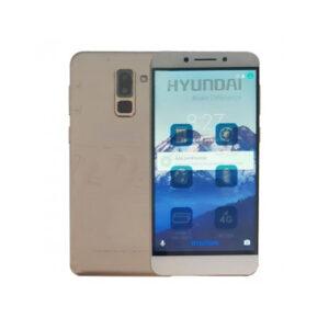 hyundai seoul x dual sim mobile phone