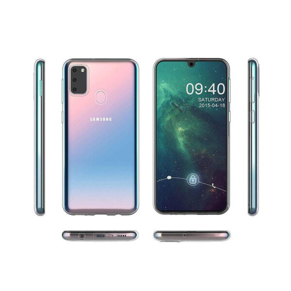 jelly case for m30s 02