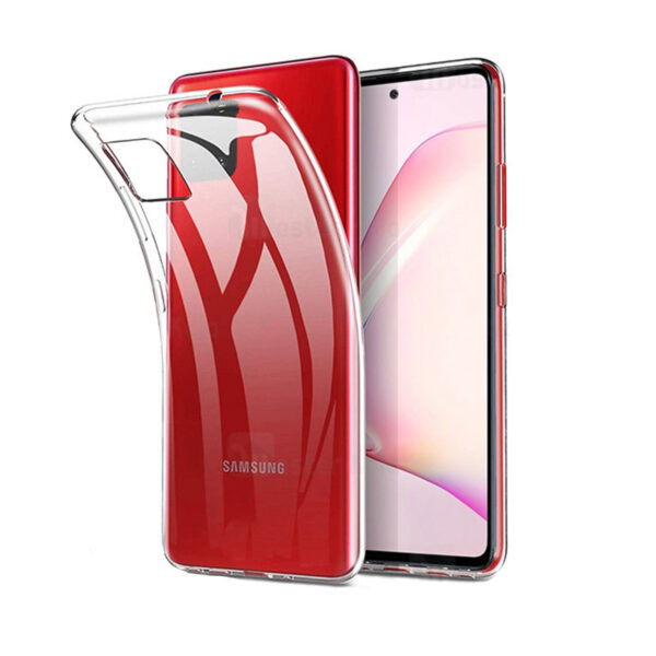 jelly case for note 10 lite 01