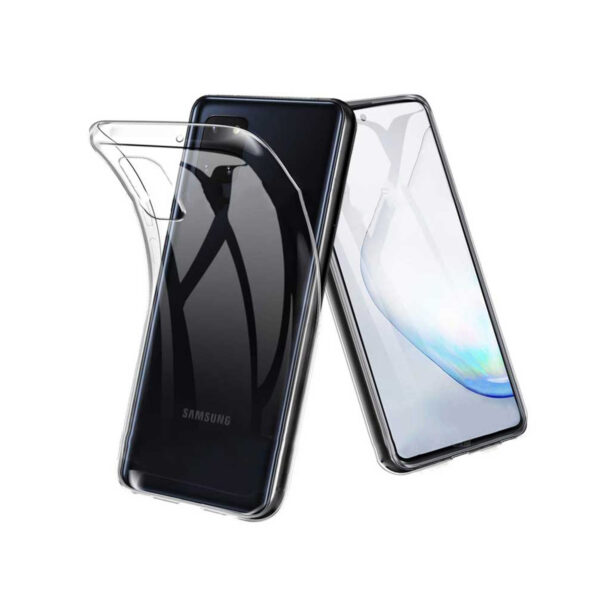 jelly case for note 10 lite 02