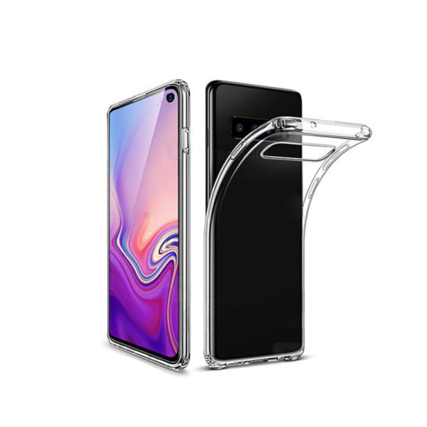 jelly case for s10 lite 01