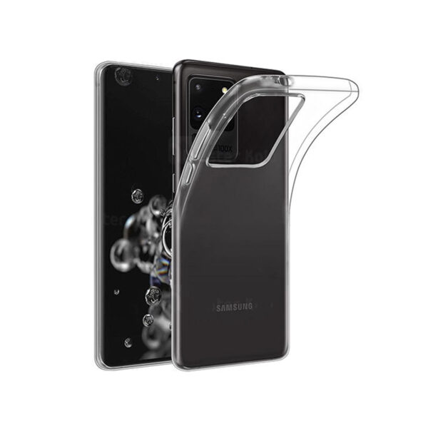 jelly case for s20 ultra 02