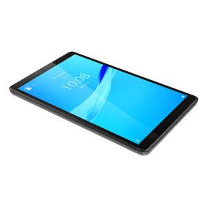 Lenovo Tab M8 32GB – تبلت تب ام ۸ ۳۲ گیگابایت
