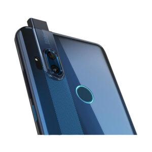 Motorola ONE HYPER - گوشی موتورولا وان هایپر