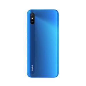 گوشی موبایل شیائومی Xiaomi Redmi 9A 3/32GB