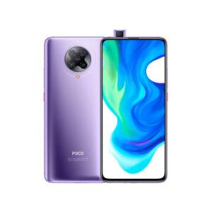 Xiaomi Poco F2 Pro 128GB - گوشی شیائومی پوکو اف ۲ پرو