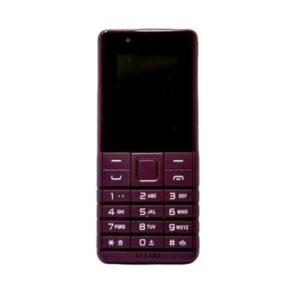TECNO T312 – گوشی تکنو تی ۳۱۲