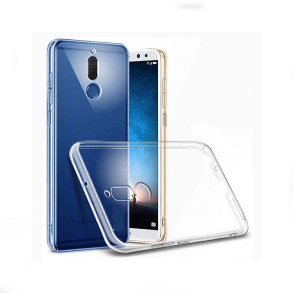 Belkin Jelly Hard Case Huawei Mate 10 Lite 7 600x600 1