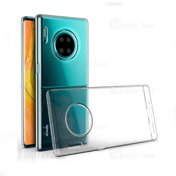 Buy Price Coco Clear jelly Case Huawei mate 30 Pro 600x600 1