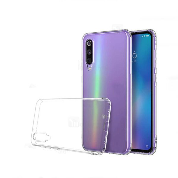 Buy Price Nillkin Nature TPU Case Xiaomi Mi9 SE 15 600x600 1