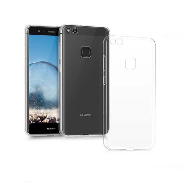 Huawei P10 Lite 01