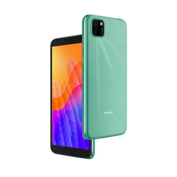 Huawei Y5p 02